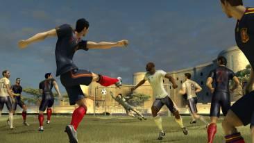 Pure_Football_Screenshot_8