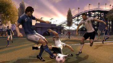 Pure_Football_Screenshot_9