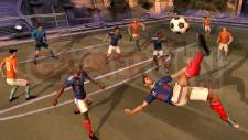 Pure Football Test complet PS3 Xbox 360