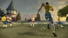 Pure-Futbol_2010_03-04-10_05