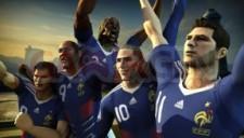 Pure-Futbol_ico