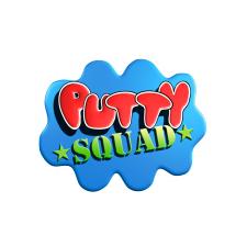 Putty-Squad_15-05-2013_art (7)