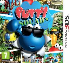Putty-Squad_15-05-2013_jaquette (5)