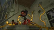 Quantum-Conundrum_2012_07-24-12_006.jpg_600