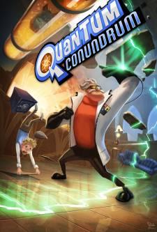 Quantum-Conundrum_26-08-2011_art-1
