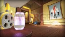 Quantum-Conundrum_26-08-2011_screenshot-1