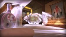 Quantum-Conundrum_26-08-2011_screenshot-4