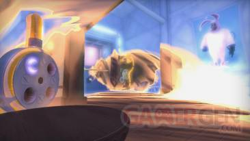 quantum-conundrum-playstation-3-screenshots (8)
