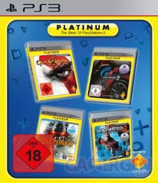 quatrro_pack_platinum_ps3_boitier_29122011_01.jpg