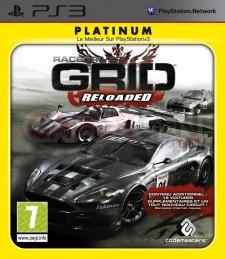 Race-driver-grid-reloaded-jaquette