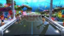 Racquet-Sports_3