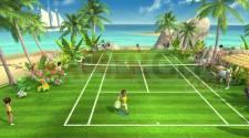 Racquet-Sports_5