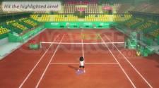 Racquet-Sports_7