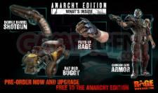 Rage_19-05-2011_Anarchy-Edition-1