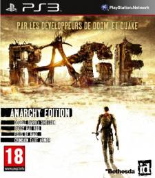 Rage_19-05-2011_Anarchy-Edition-jaquette