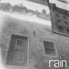 Rain_07-03-2013_art-4