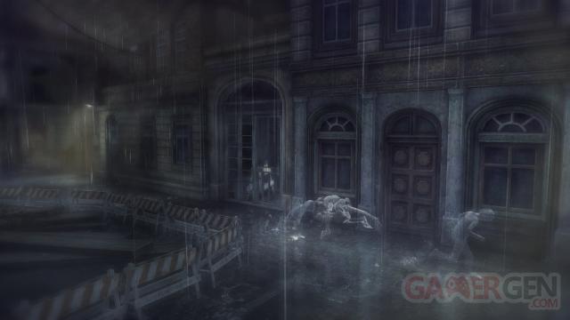 rain_30-05-2013_screenshot (1)