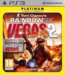 rainbow-6-vegas-jaquette