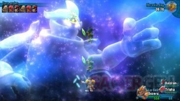 Rainbow Moon images screenshots 009