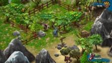 Rainbow Moon images screenshots 034