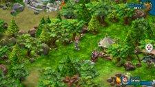 Rainbow Moon images screenshots 036