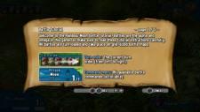 Rainbow Moon images screenshots 044