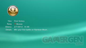Rainbow-Moon-Trophee-Bronze-01