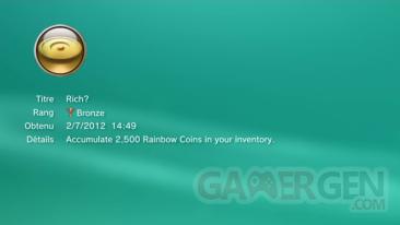Rainbow-Moon-Trophee-Bronze-02