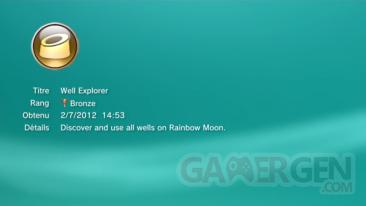 Rainbow-Moon-Trophee-Bronze-10