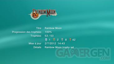 Rainbow-Moon-Trophee-Liste-01