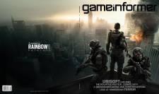 Rainbow-Six-6_04-11-2011_artwork-GameInformer-2