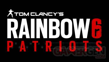 Rainbow-Six-6_04-11-2011_logo-2