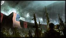 Rainbow-Six-6-Patriots_28-11-2011_artwork-8