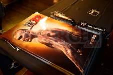 Randy_Orton_WWE_ _DSC3218