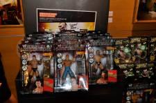 Randy_Orton_WWE_ _DSC3223