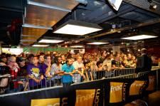 Randy_Orton_WWE_ _DSC3238