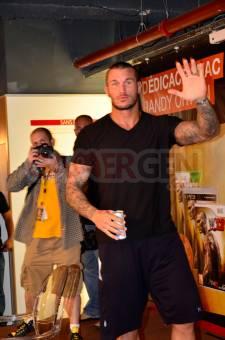 Randy_Orton_WWE_ _DSC3246