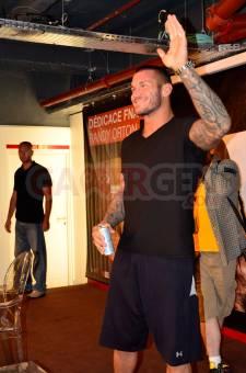 Randy_Orton_WWE_ _DSC3247