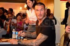 Randy_Orton_WWE_ _DSC3296