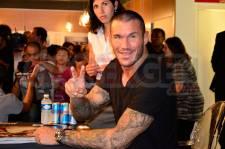 Randy_Orton_WWE_ _DSC3298