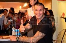 Randy_Orton_WWE_ _DSC3301