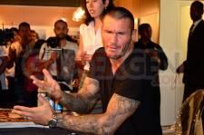 Randy_Orton_WWE_ _DSC3304