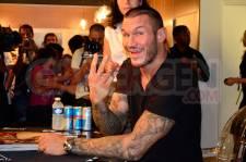 Randy_Orton_WWE_ _DSC3305