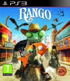 rango-cover-27-02-2011