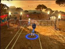 Raquets Sport ps3 fevrier 2011 2