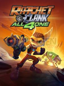 Ratchet-and-Clank-All-4-One-Artwork-13-04-2011-08