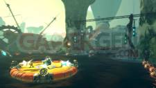Ratchet-and-Clank-All-4-One-Image-13-04-2011-01