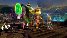 Ratchet-and-Clank-All-4-One-Image-13-04-2011-02