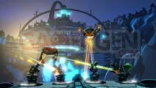 Ratchet-and-Clank-All-4-One-Image-13-04-2011-03