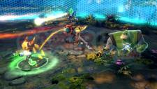 Ratchet-and-Clank-All-4-One-Image-13-04-2011-06